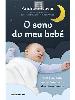 https://bo.escadalivraria.com/fileuploads/Produtos/thumb_escada_livraria_livros_escolares_002825_9789897401503.JPG