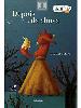 https://bo.escadalivraria.com/fileuploads/Produtos/thumb_escada_livraria_livros_escolares_002829_9789897490552.JPG