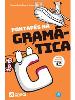 https://bo.escadalivraria.com/fileuploads/Produtos/thumb_escada_livraria_livros_escolares_31_01493_9789897675669.JPG