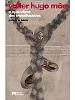 https://bo.escadalivraria.com/fileuploads/Produtos/thumb_escada_livraria_livros_escolares_31_01741_9789720047410.JPG