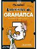 https://bo.escadalivraria.com/fileuploads/Produtos/thumb_escada_livraria_livros_escolares_31_01863_9789897673450.JPG
