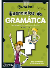 https://bo.escadalivraria.com/fileuploads/Produtos/thumb_escada_livraria_livros_escolares_31_01864_9789897673467.JPG