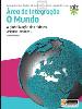 https://bo.escadalivraria.com/fileuploads/Produtos/thumb_escada_livraria_livros_escolares_31_02010_9789897440090-1.JPG