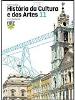 https://bo.escadalivraria.com/fileuploads/Produtos/thumb_escada_livraria_livros_escolares_31_02092_9789897440830.JPG