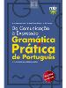 https://bo.escadalivraria.com/fileuploads/Produtos/thumb_escada_livraria_livros_escolares_31_02677_9789897443879.JPG