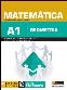 https://bo.escadalivraria.com/fileuploads/Produtos/thumb_escada_livraria_livros_escolares_31_02712_9789726807124-1.JPG