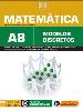 https://bo.escadalivraria.com/fileuploads/Produtos/thumb_escada_livraria_livros_escolares_31_02786_9789726807865-1.JPG