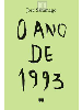 https://bo.escadalivraria.com/fileuploads/Produtos/thumb_escada_livraria_livros_escolares_31_03053_9789720030535.JPG