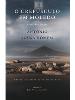 https://bo.escadalivraria.com/fileuploads/Produtos/thumb_escada_livraria_livros_escolares_31_03098_9789720030986.JPG