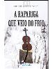 https://bo.escadalivraria.com/fileuploads/Produtos/thumb_escada_livraria_livros_escolares_31_03117_9789897661938.JPG