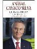 https://bo.escadalivraria.com/fileuploads/Produtos/thumb_escada_livraria_livros_escolares_31_03119_9789720031198.JPG