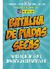 https://bo.escadalivraria.com/fileuploads/Produtos/thumb_escada_livraria_livros_escolares_31_03124_9789897400513.JPG