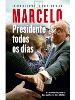 https://bo.escadalivraria.com/fileuploads/Produtos/thumb_escada_livraria_livros_escolares_31_03139_9789720031396.JPG