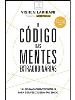 https://bo.escadalivraria.com/fileuploads/Produtos/thumb_escada_livraria_livros_escolares_31_03141_9789897390494.JPG
