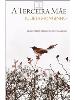 https://bo.escadalivraria.com/fileuploads/Produtos/thumb_escada_livraria_livros_escolares_31_03144_9789720031440.JPG