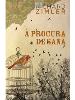 https://bo.escadalivraria.com/fileuploads/Produtos/thumb_escada_livraria_livros_escolares_31_03178_9789720031785.JPG