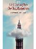 https://bo.escadalivraria.com/fileuploads/Produtos/thumb_escada_livraria_livros_escolares_31_03190_9789720031907.JPG
