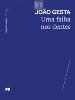 https://bo.escadalivraria.com/fileuploads/Produtos/thumb_escada_livraria_livros_escolares_31_03199_9789720031990.JPG