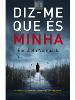 https://bo.escadalivraria.com/fileuploads/Produtos/thumb_escada_livraria_livros_escolares_31_03203_9789720032034.JPG