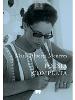 https://bo.escadalivraria.com/fileuploads/Produtos/thumb_escada_livraria_livros_escolares_31_03241_9789720032416.JPG
