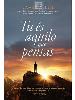 https://bo.escadalivraria.com/fileuploads/Produtos/thumb_escada_livraria_livros_escolares_31_03242_9789897390616.JPG