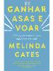 https://bo.escadalivraria.com/fileuploads/Produtos/thumb_escada_livraria_livros_escolares_31_03264_9789897400872.JPG