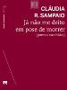https://bo.escadalivraria.com/fileuploads/Produtos/thumb_escada_livraria_livros_escolares_31_03266_9789720032669.JPG