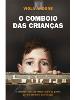 https://bo.escadalivraria.com/fileuploads/Produtos/thumb_escada_livraria_livros_escolares_31_03267_9789720032676.JPG