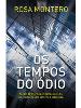 https://bo.escadalivraria.com/fileuploads/Produtos/thumb_escada_livraria_livros_escolares_31_03274_9789720032744.JPG
