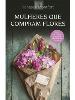 https://bo.escadalivraria.com/fileuploads/Produtos/thumb_escada_livraria_livros_escolares_31_03301_9789720033017.JPG