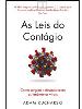 https://bo.escadalivraria.com/fileuploads/Produtos/thumb_escada_livraria_livros_escolares_31_03335_9789897401039.JPG
