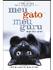 https://bo.escadalivraria.com/fileuploads/Produtos/thumb_escada_livraria_livros_escolares_31_04000_9789897390470.JPG