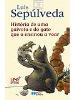 https://bo.escadalivraria.com/fileuploads/Produtos/thumb_escada_livraria_livros_escolares_31_04092_9789720040923.JPG