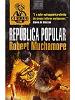 https://bo.escadalivraria.com/fileuploads/Produtos/thumb_escada_livraria_livros_escolares_31_04254_9789720042545.JPG