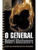 https://bo.escadalivraria.com/fileuploads/Produtos/thumb_escada_livraria_livros_escolares_31_04260_9789720042606.JPG