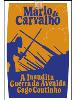 https://bo.escadalivraria.com/fileuploads/Produtos/thumb_escada_livraria_livros_escolares_31_04435_9789720044358.JPG