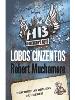 https://bo.escadalivraria.com/fileuploads/Produtos/thumb_escada_livraria_livros_escolares_31_04657_9789720046574.JPG