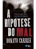 https://bo.escadalivraria.com/fileuploads/Produtos/thumb_escada_livraria_livros_escolares_31_04663_9789720046635.JPG