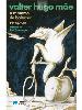 https://bo.escadalivraria.com/fileuploads/Produtos/thumb_escada_livraria_livros_escolares_31_04734_9789720047342.JPG
