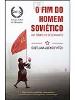 https://bo.escadalivraria.com/fileuploads/Produtos/thumb_escada_livraria_livros_escolares_31_04740_9789720047403.JPG