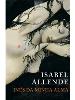 https://bo.escadalivraria.com/fileuploads/Produtos/thumb_escada_livraria_livros_escolares_31_04749_9789720047496.JPG