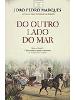 https://bo.escadalivraria.com/fileuploads/Produtos/thumb_escada_livraria_livros_escolares_31_04760_9789720047601.JPG