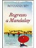 https://bo.escadalivraria.com/fileuploads/Produtos/thumb_escada_livraria_livros_escolares_31_04807_9789720048073.JPG