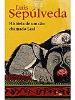 https://bo.escadalivraria.com/fileuploads/Produtos/thumb_escada_livraria_livros_escolares_31_04818_9789720048189.JPG