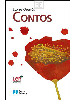 https://bo.escadalivraria.com/fileuploads/Produtos/thumb_escada_livraria_livros_escolares_31_04952_9789720049520.JPG