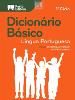 https://bo.escadalivraria.com/fileuploads/Produtos/thumb_escada_livraria_livros_escolares_31_05100_9789720020000.JPG