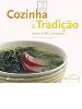 https://bo.escadalivraria.com/fileuploads/Produtos/thumb_escada_livraria_livros_escolares_31_06206_9789720062062.JPG