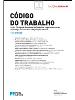 https://bo.escadalivraria.com/fileuploads/Produtos/thumb_escada_livraria_livros_escolares_31_06720_9789720001719.JPG