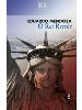 https://bo.escadalivraria.com/fileuploads/Produtos/thumb_escada_livraria_livros_escolares_31_07272_9789896762698.JPG