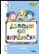 https://bo.escadalivraria.com/fileuploads/Produtos/thumb_escada_livraria_livros_escolares_31_10831_9789720108319.JPG